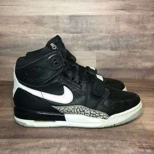 Nike Air Jordan Legacy 312 (GS) AT4040-001